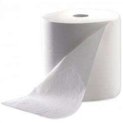 Полотенце бумажное ТИАН ВТ, 20*25 см